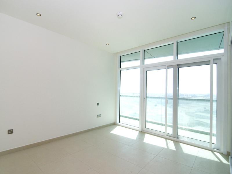 1 Bedroom Apartment For Rent in  Al Naseem Residences B,  Al Raha Beach | 2