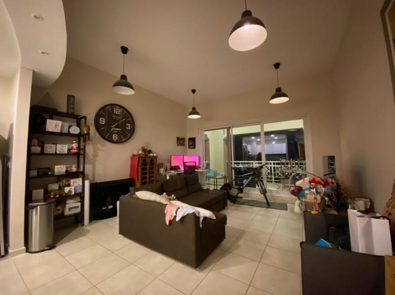 1 Bedroom Apartment For Rent in  Northwest Garden Apartments,  Green Community   4