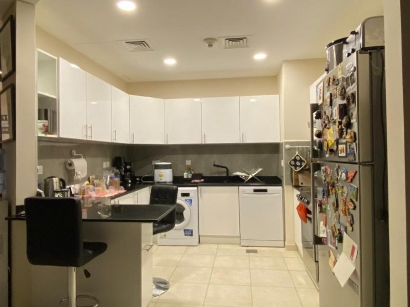1 Bedroom Apartment For Rent in  Northwest Garden Apartments,  Green Community   7