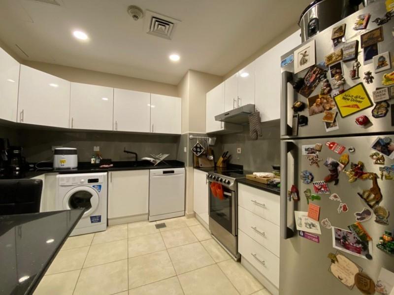 1 Bedroom Apartment For Rent in  Northwest Garden Apartments,  Green Community   6