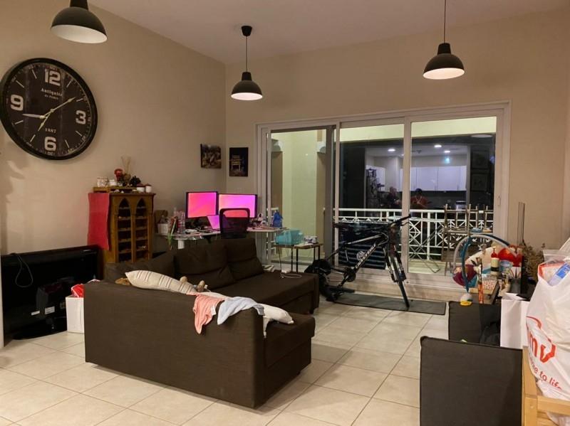 1 Bedroom Apartment For Rent in  Northwest Garden Apartments,  Green Community   11
