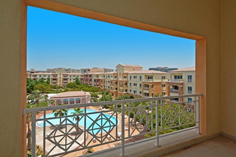 1 Bedroom Apartment For Rent in  Northwest Garden Apartments,  Green Community   0