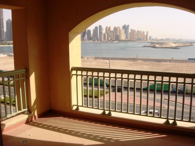 Golden Mile 4, Palm Jumeirah