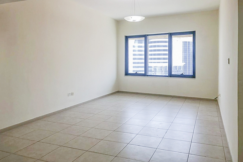2 Bedroom Apartment For Rent in  Palace Tower 2,  Dubai Silicon Oasis | 5