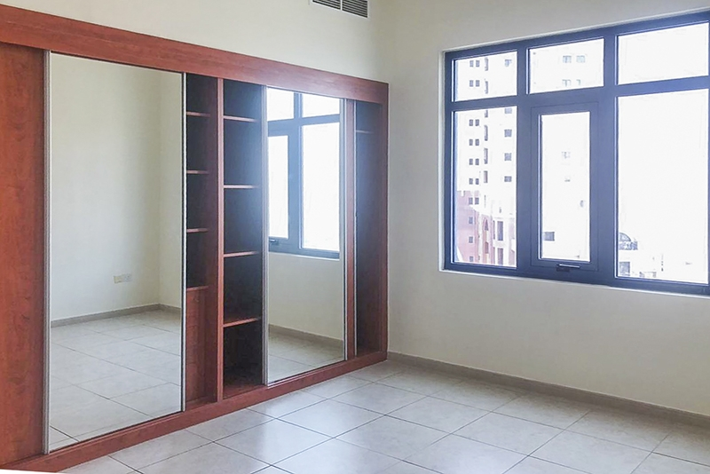 2 Bedroom Apartment For Rent in  Palace Tower 2,  Dubai Silicon Oasis | 2