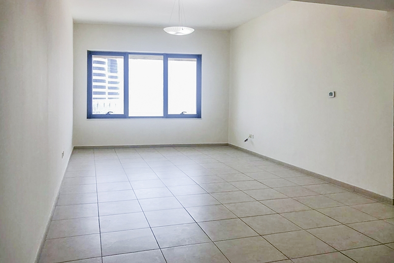 2 Bedroom Apartment For Rent in  Palace Tower 2,  Dubai Silicon Oasis | 1