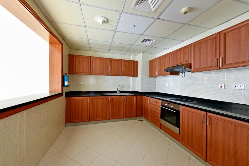 2 Bedroom Apartment For Rent in  Dorra Bay,  Dubai Marina | 9