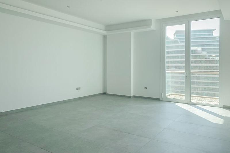 1 Bedroom Apartment For Rent in  Al Barza,  Al Raha Beach   3