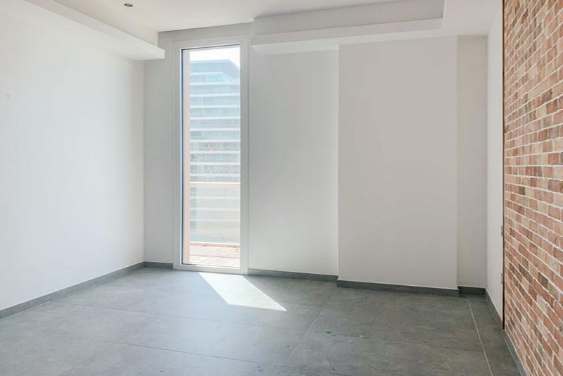 1 Bedroom Apartment For Rent in  Al Barza,  Al Raha Beach   5