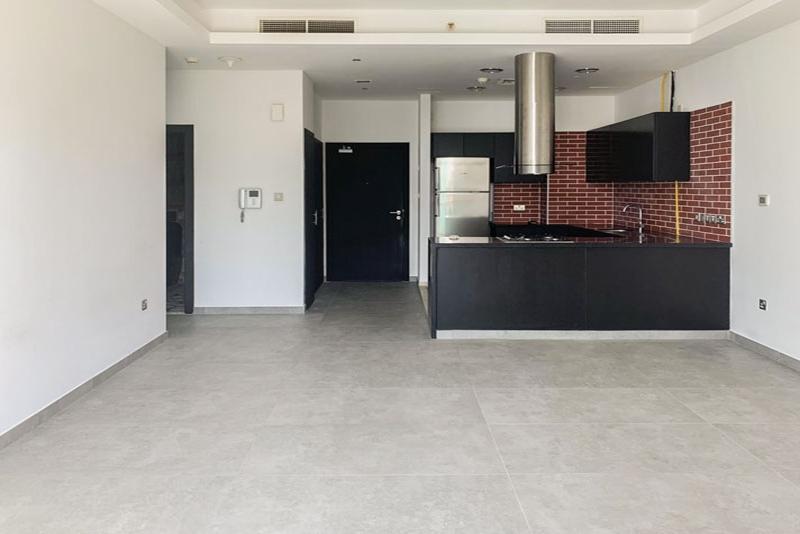 1 Bedroom Apartment For Rent in  Al Barza,  Al Raha Beach   0