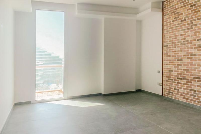1 Bedroom Apartment For Rent in  Al Barza,  Al Raha Beach   6