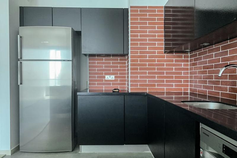 1 Bedroom Apartment For Rent in  Al Barza,  Al Raha Beach   2
