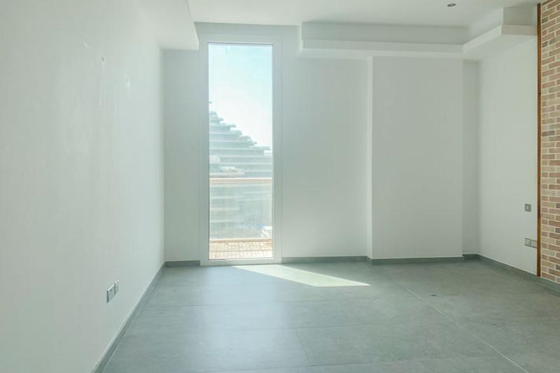1 Bedroom Apartment For Rent in  Al Barza,  Al Raha Beach   7