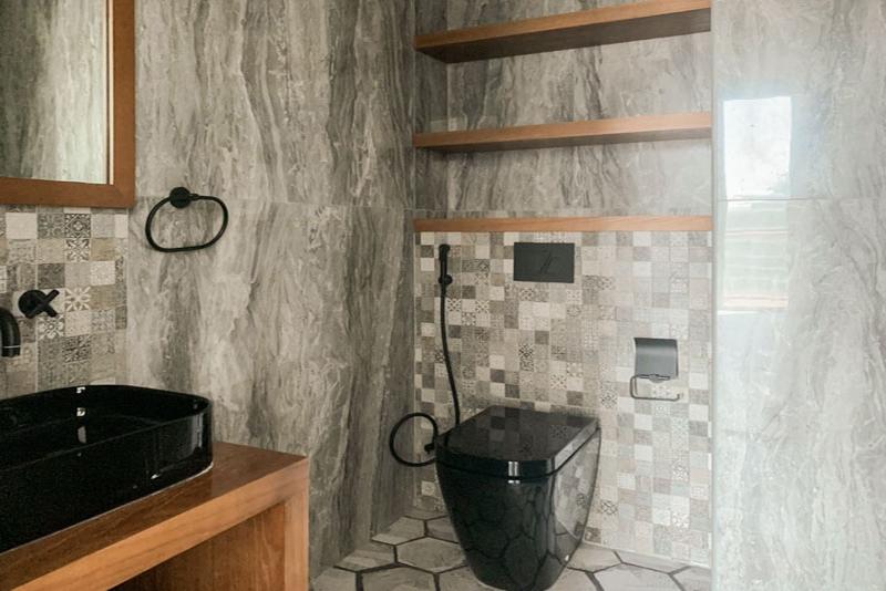 1 Bedroom Apartment For Rent in  Al Barza,  Al Raha Beach   11
