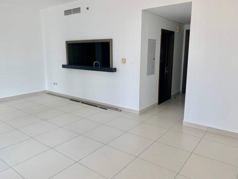 2 Bedroom Apartment For Rent in  Lofts East,  Downtown Dubai | 1