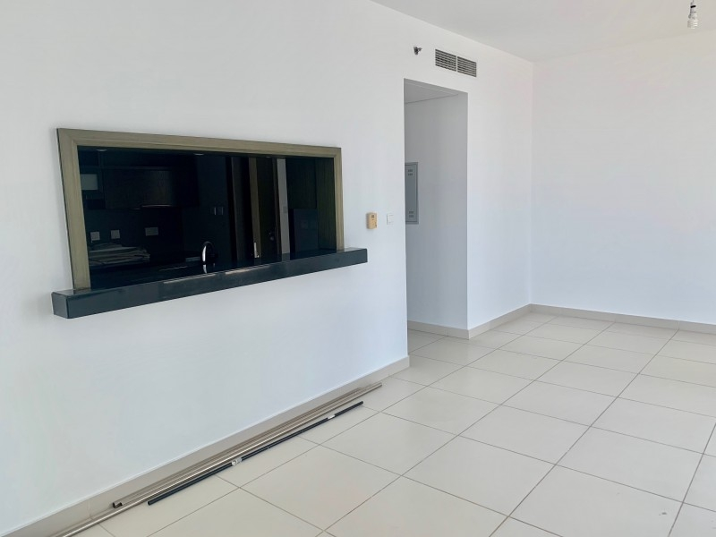 2 Bedroom Apartment For Rent in  Lofts East,  Downtown Dubai | 2