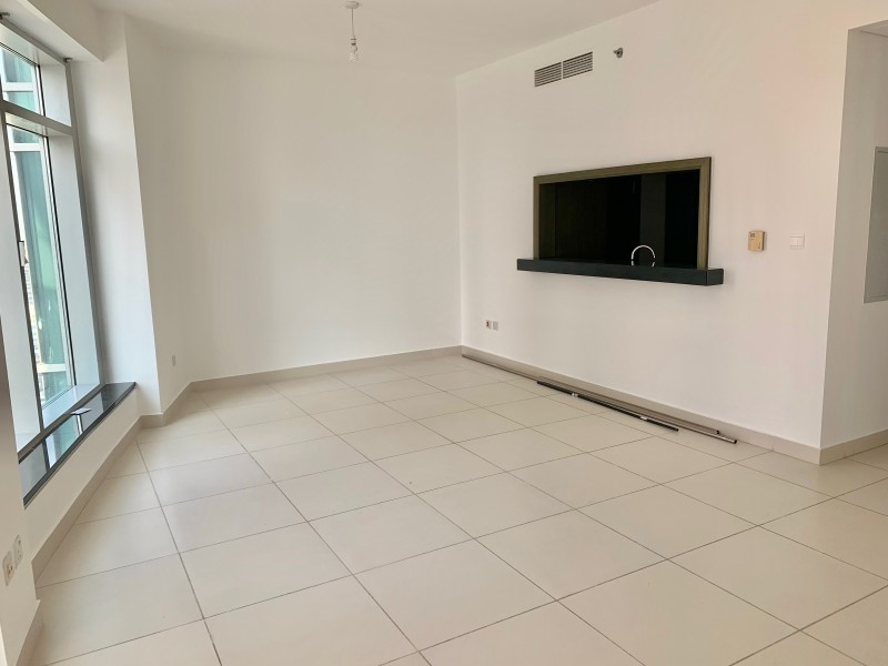 2 Bedroom Apartment For Rent in  Lofts East,  Downtown Dubai | 0