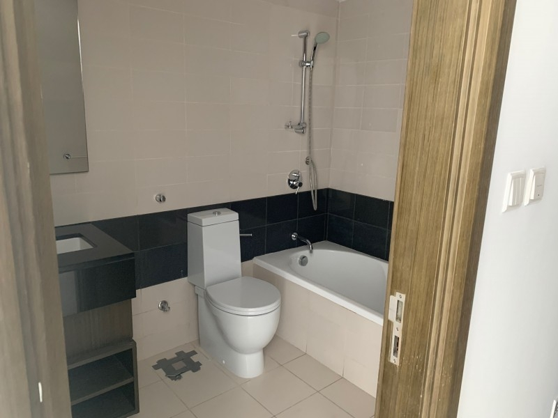 2 Bedroom Apartment For Rent in  Lofts East,  Downtown Dubai | 11