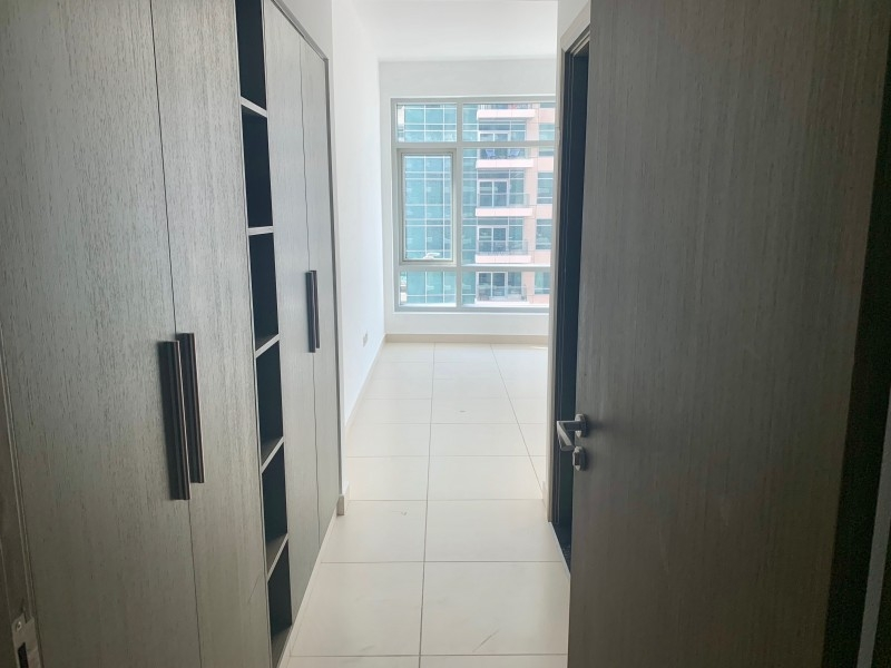 2 Bedroom Apartment For Rent in  Lofts East,  Downtown Dubai | 8
