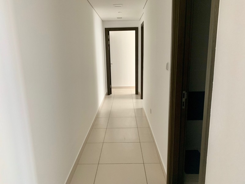 2 Bedroom Apartment For Rent in  Lofts East,  Downtown Dubai | 7