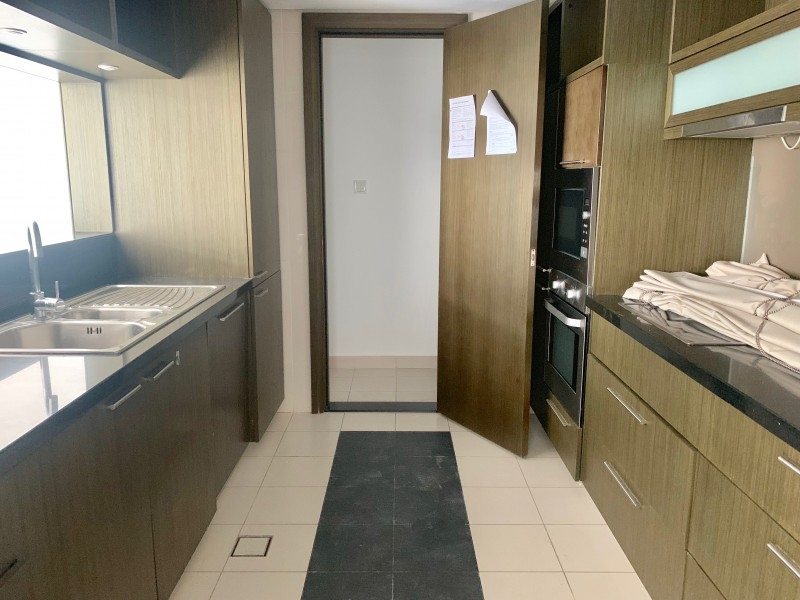 2 Bedroom Apartment For Rent in  Lofts East,  Downtown Dubai | 5