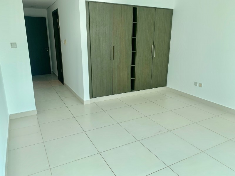 2 Bedroom Apartment For Rent in  Lofts East,  Downtown Dubai | 10