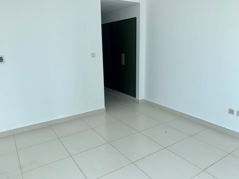 2 Bedroom Apartment For Rent in  Lofts East,  Downtown Dubai | 9