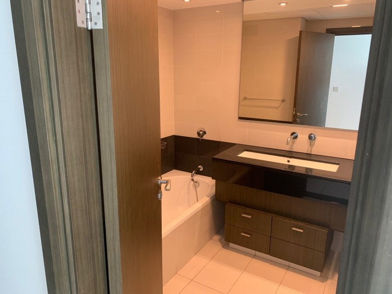 2 Bedroom Apartment For Rent in  Lofts East,  Downtown Dubai | 12