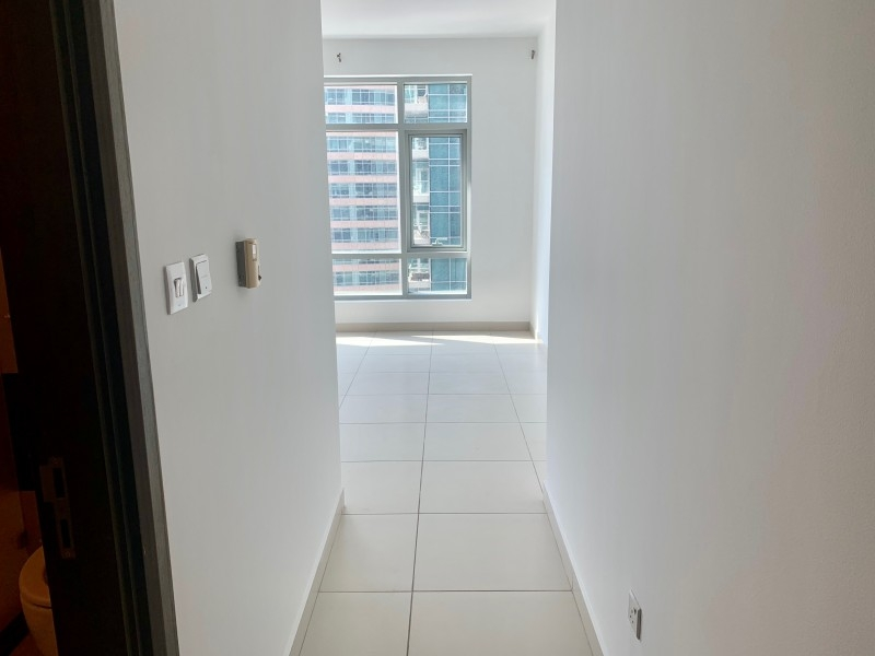 2 Bedroom Apartment For Rent in  Lofts East,  Downtown Dubai | 13