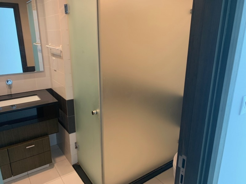 2 Bedroom Apartment For Rent in  Lofts East,  Downtown Dubai | 16