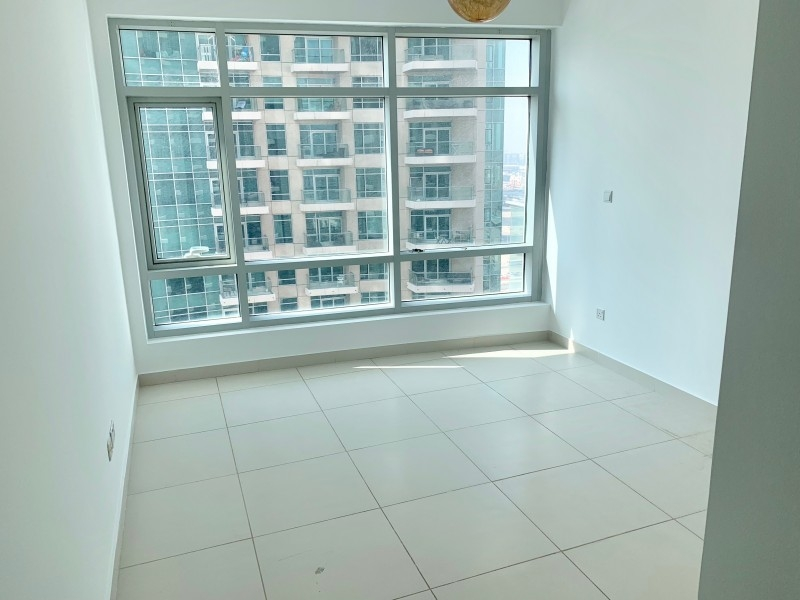 2 Bedroom Apartment For Rent in  Lofts East,  Downtown Dubai | 15