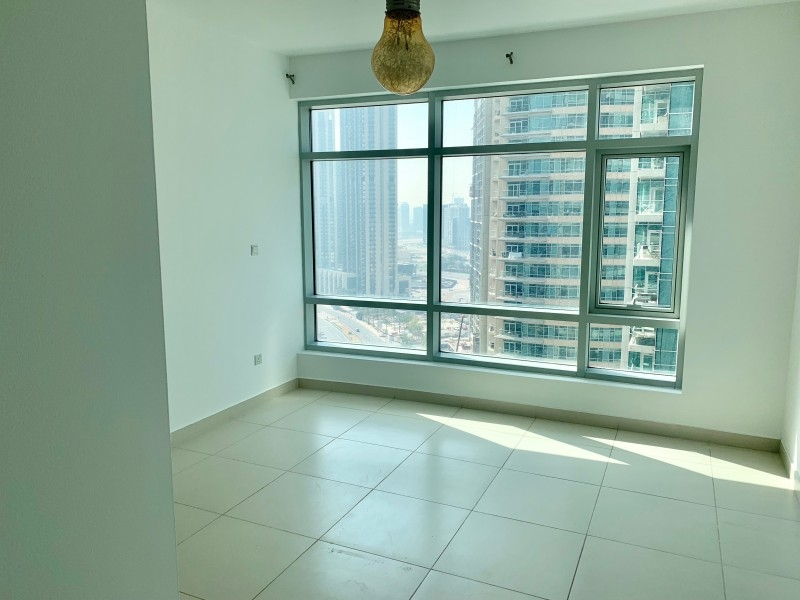 2 Bedroom Apartment For Rent in  Lofts East,  Downtown Dubai | 14