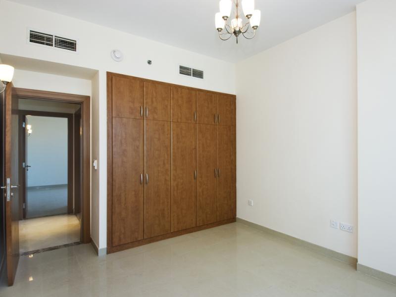 3 Bedroom Apartment For Rent in  Al Meraikhi 3,  Deira | 1