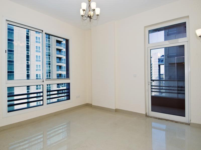 3 Bedroom Apartment For Rent in  Al Meraikhi 3,  Deira | 3