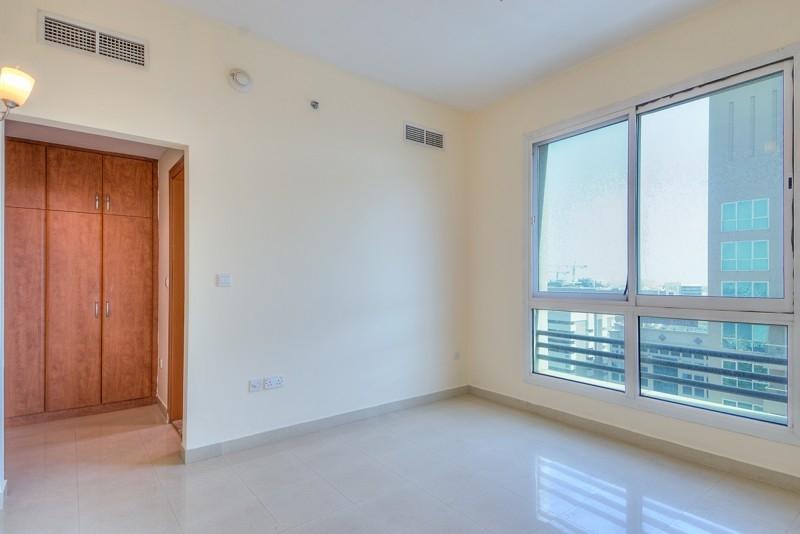 3 Bedroom Apartment For Rent in  Al Meraikhi 3,  Deira | 6