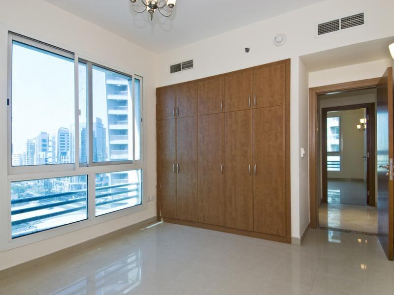 3 Bedroom Apartment For Rent in  Al Meraikhi 3,  Deira | 7
