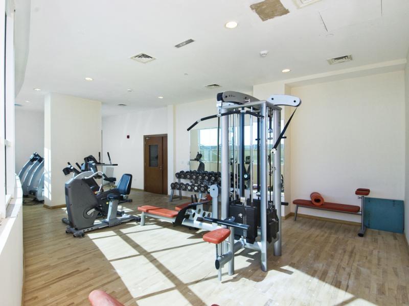 3 Bedroom Apartment For Rent in  Al Meraikhi 3,  Deira | 8