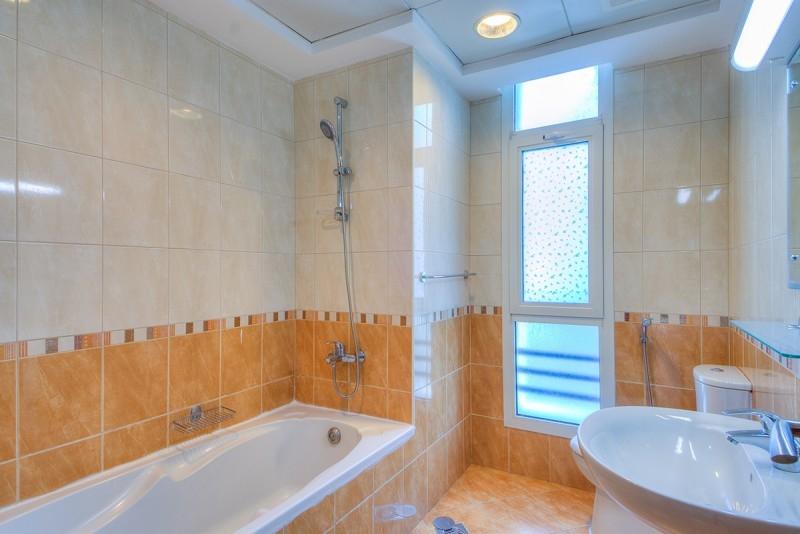 3 Bedroom Apartment For Rent in  Al Meraikhi 3,  Deira | 5