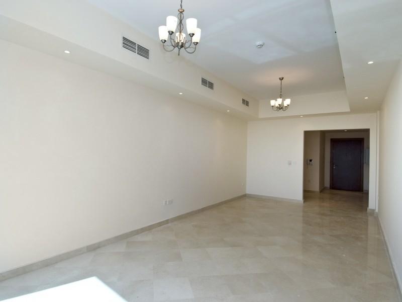 2 Bedroom Apartment For Rent in  Al Meraikhi 3,  Deira   1