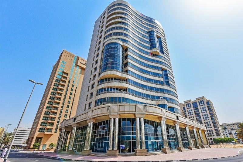 2 Bedroom Apartment For Rent in  Al Meraikhi 3,  Deira   0