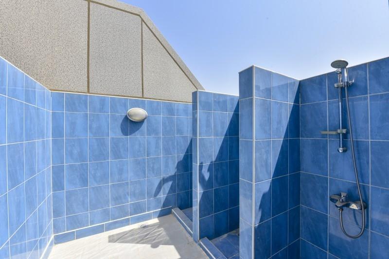 2 Bedroom Apartment For Rent in  Al Meraikhi 3,  Deira   11