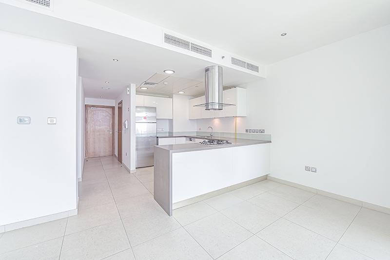 1 Bedroom Apartment For Rent in  Al Naseem Residences A,  Al Raha Beach | 7