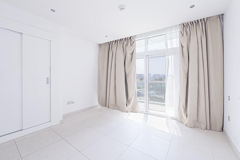 1 Bedroom Apartment For Rent in  Al Naseem Residences A,  Al Raha Beach | 8