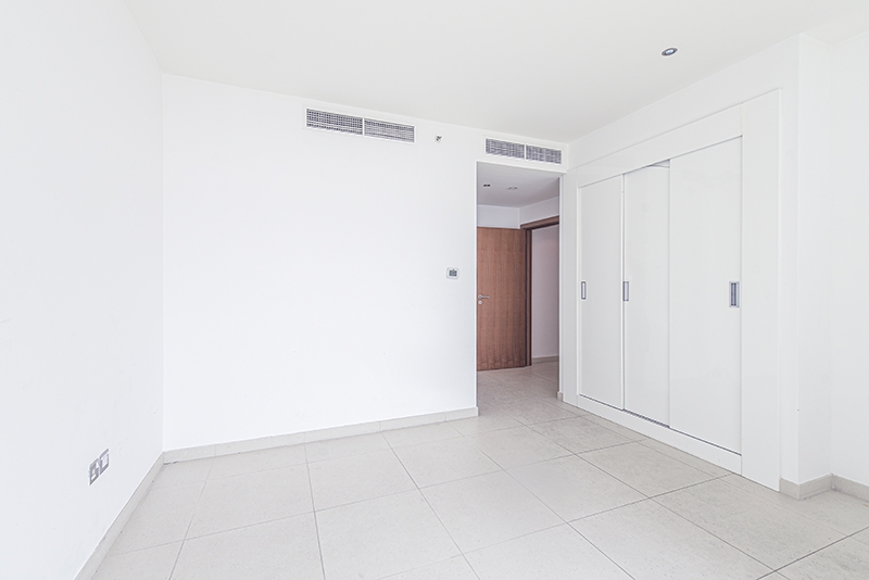 1 Bedroom Apartment For Rent in  Al Naseem Residences A,  Al Raha Beach | 10