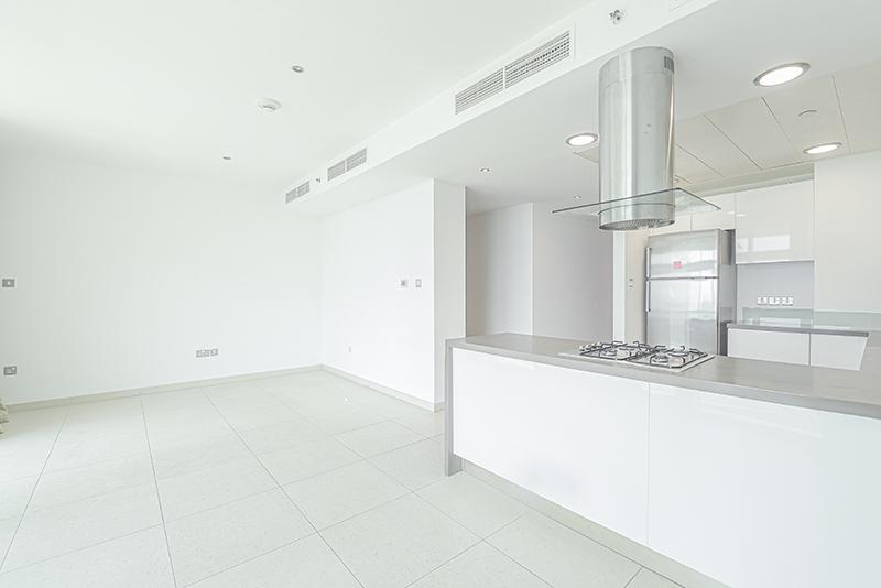 1 Bedroom Apartment For Rent in  Al Naseem Residences A,  Al Raha Beach | 11