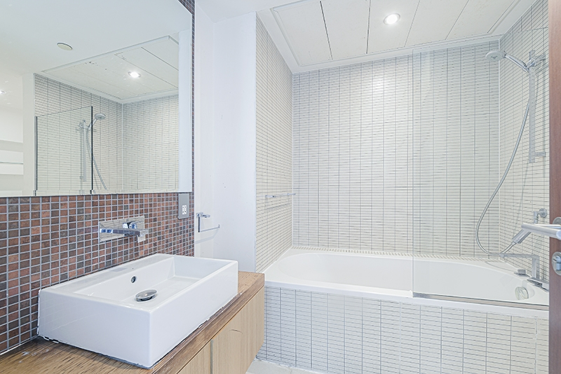 1 Bedroom Apartment For Rent in  Al Naseem Residences A,  Al Raha Beach | 13
