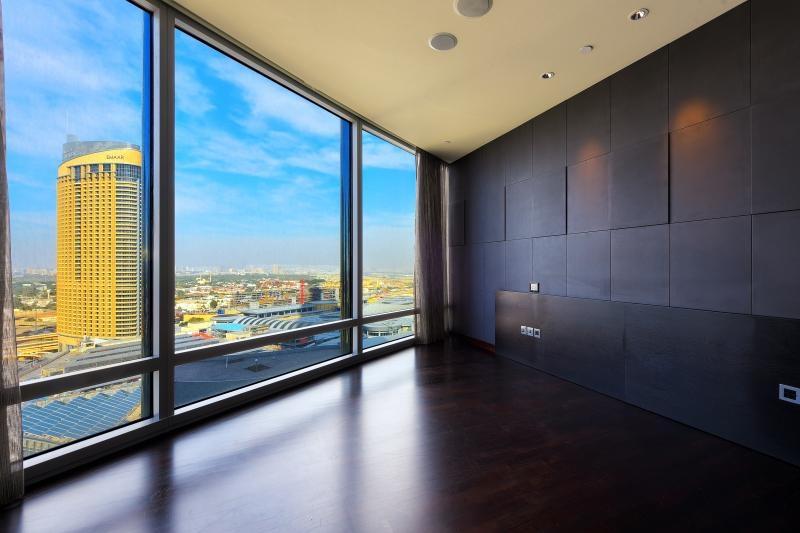 2 Bedroom Apartment For Rent in  Burj Khalifa,  Downtown Dubai | 3
