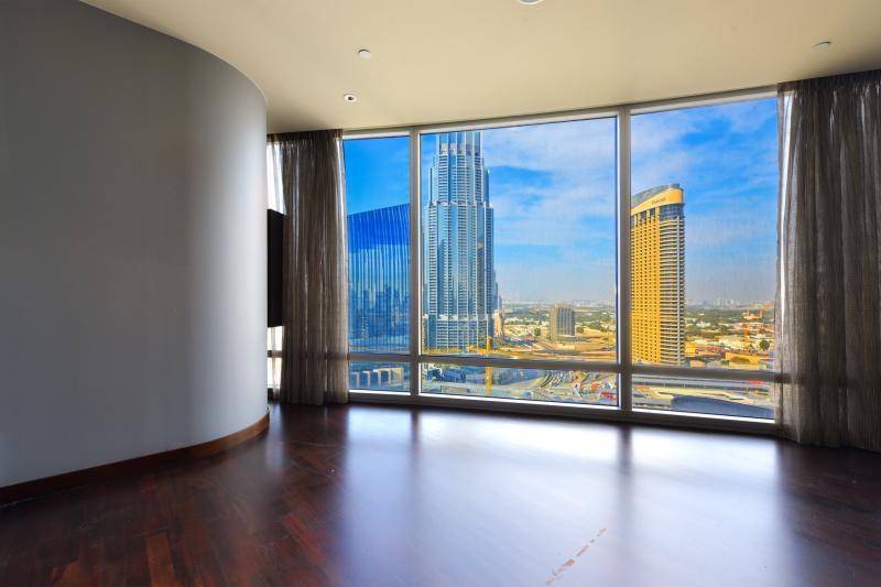 2 Bedroom Apartment For Rent in  Burj Khalifa,  Downtown Dubai | 4
