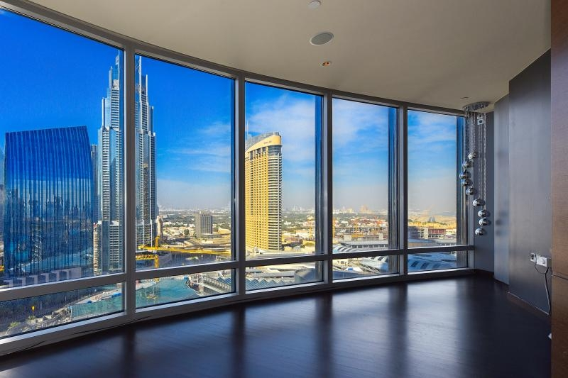 2 Bedroom Apartment For Rent in  Burj Khalifa,  Downtown Dubai | 0