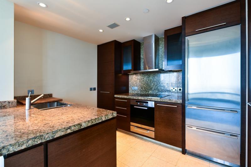 2 Bedroom Apartment For Rent in  Burj Khalifa,  Downtown Dubai | 5